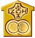 domowy_kosciol_logo