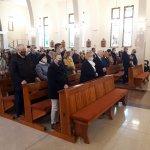 Rejonowy Dzień Wspólnoty w Gnieźnie